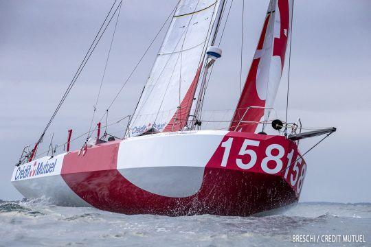 records-class40-ian-lipinski-1.jpg