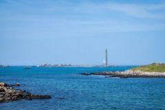 Virgin Island Lighthouse