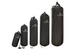 New Plastimo inflatable fender range