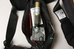 Secumar Secumatic 4001S firing pin