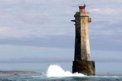 Nividic Lighthouse