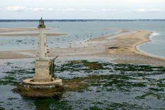 Cordoba Lighthouse