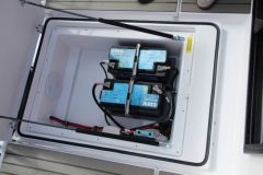 How to choose the right battery for your boat?