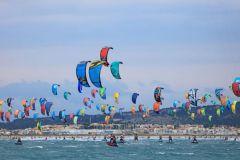 2019 Kite Challenge